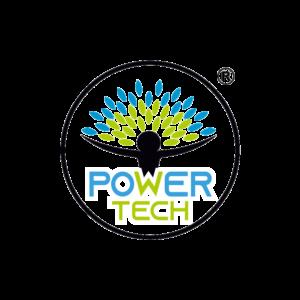 LogoPowerTech