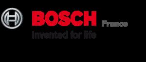 Bosch France