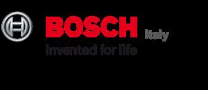 Bosch Italy