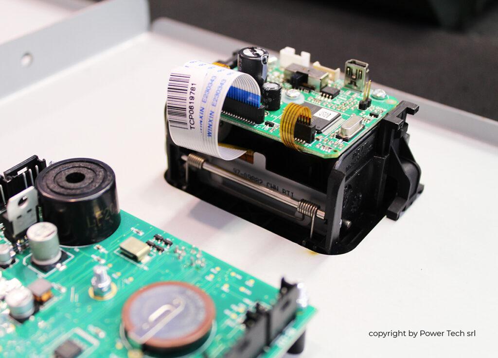 assemblaggio elettromeccanico2