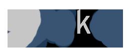 nekos_actuators-for-windows_logo
