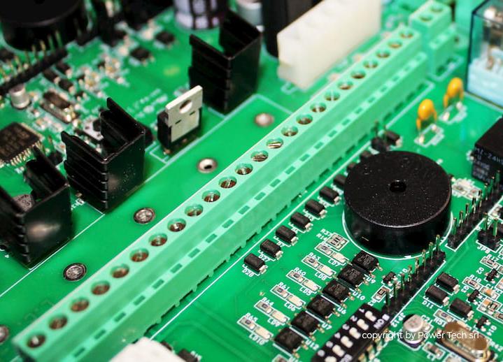 produzione elettronica1