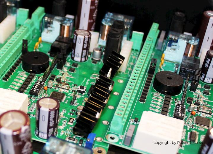 produzione elettronica4