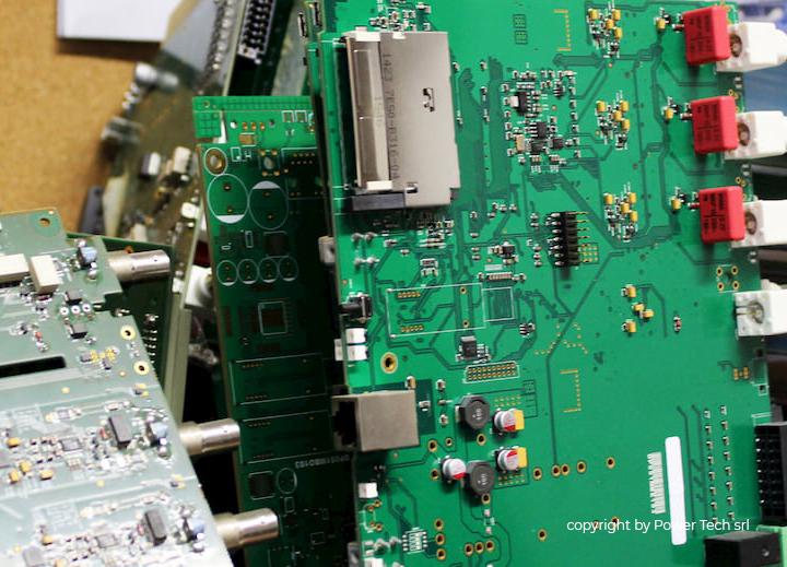 produzione elettronica6