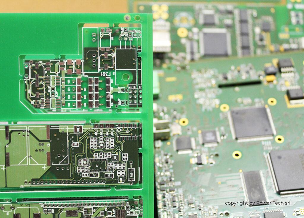 produzione elettronica7