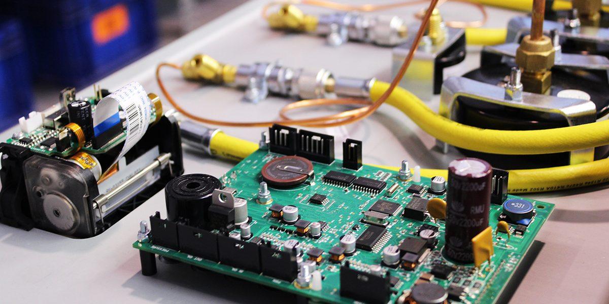 assemblaggio elettromeccanico3