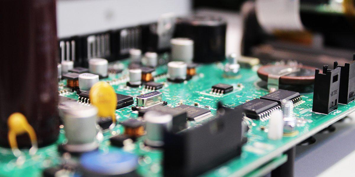 produzione elettronica5